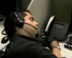 Radnik-zaspao-na-poslu-620x350