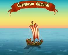 admiral-karibi