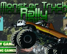 monster-truck-game