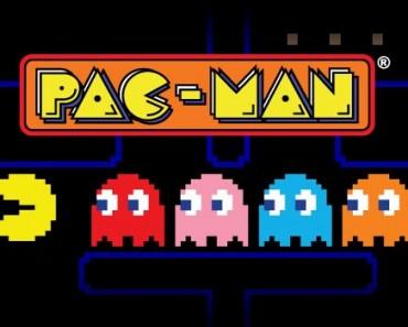 pac-man-igrica2