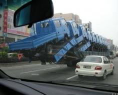 kina-kamioni34