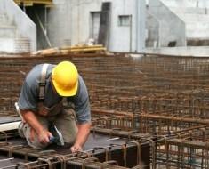 radnik-gradjevina