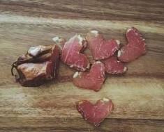 suho-meso-srce