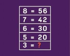 Zagonetka-sa-brojevima1