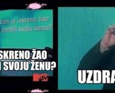 poligraf-kviz5