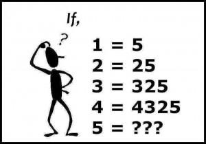 f51ce82e-6f46-44d9-9cdf-5886193028d6