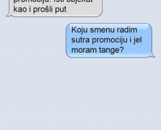 sms-dana-promoterke