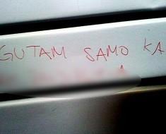 gutam-ljubav2