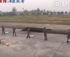 kina-vojska-696x456