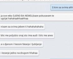 obradjivo_me_djeno2-527x330