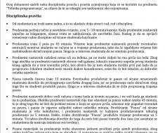 pravila_igre_juric