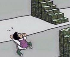 novac-uspjeh5