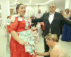 romi-svadba2