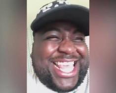 smijeh-crnac