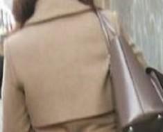 detalj-hrvatska-kaput