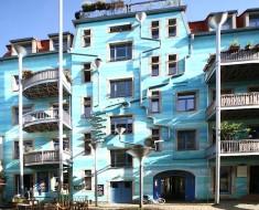 Kunsthof-Dresden-4