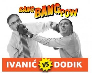 dodo-vs-ivanic-600x362