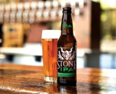 stone_brewing_co._year_round_beers-480x279