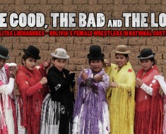 the-good-the-bad-and-the-loco_4