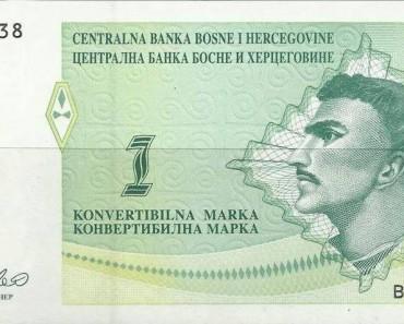 marka-papirna