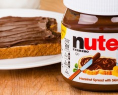 nutella-featured
