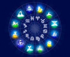 horoskop-slika