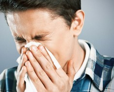 What-Does-it-Mean-when-you-Cant-Stop-Sneezing