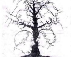 drva_sa_licima