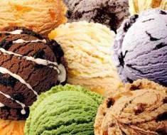 sladoled-naslovna