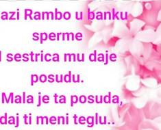 VIcRambo