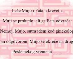 mujo_fata