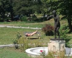suncanje-park