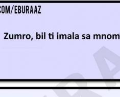 zumro_buraz
