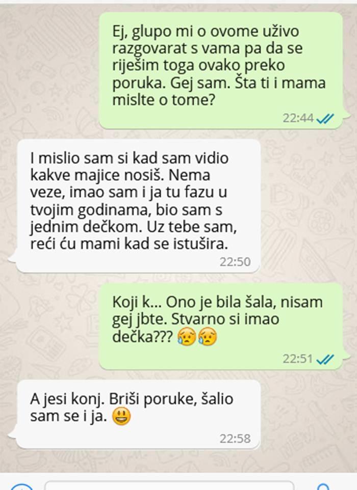 sms-poruka4