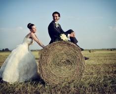 svadbeni običaji