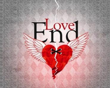 love-1-750x375