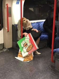 pizza_na_podu
