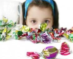 slatkiši-700x364