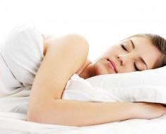 spavanje-jastuk_56e2cc4eb48b9